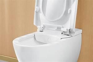 Villeroy Boch De : viclean i 100 wc de villeroy boch architonic ~ Yasmunasinghe.com Haus und Dekorationen