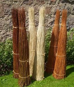 Weidenruten Zum Pflanzen Kaufen : weidenruten kaufen weidenruten unsortiert 5 20 mm 200 300 ~ Eleganceandgraceweddings.com Haus und Dekorationen