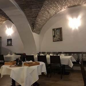 Restaurant In Passau : culinarium passau restaurant reviews phone number photos tripadvisor ~ Eleganceandgraceweddings.com Haus und Dekorationen