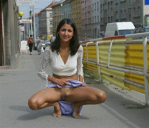 Teen - Indian upskirt on street - Zmut is an adult pinboard. Share porn you love and find the ...