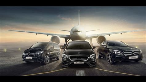 Airport Limo Transfer by Fly Above The Reputation With Boston Airport Limo Boston