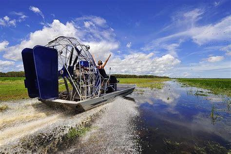 Airboat Jabiru by 2018 Best Of Top End Australia Tourism Tripadvisor