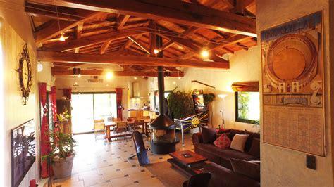 ustensiles de cuisine induction l 39 espace jour de villa magarre