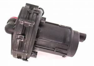 Air Injection Pump 97