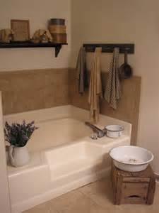 country bathrooms ideas country bath ideas bathroom