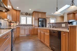 traditional kitchen design sykesville md traditional