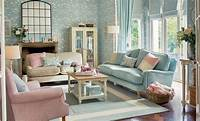 living room themes Living Room Ideas To Fall In Love With