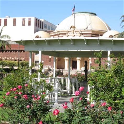 exposition park garden 819 photos 163 reviews