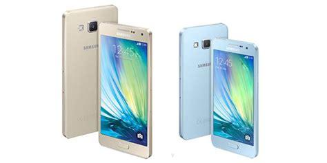 Harga Hp Samsung A5 Bulan Ini harga spesifikasi hp samsung galaxy a5 selingkaran