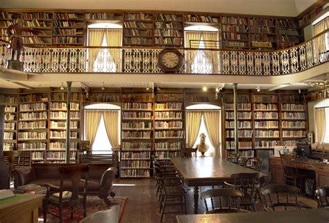 bureau plus montreal bibliothèque de langue anglaise morrin centre