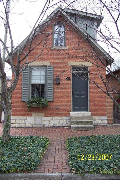 1000+ Ideas About Brick Home Exteriors On Pinterest