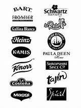 Logos Vector Brands Svg  Spice Maggi Nursery Bart Pdf Kamis Rancher Paula Deen Archive Spices Manufacturers Known Selling Stores sketch template