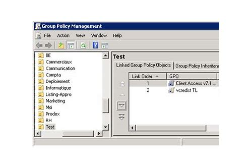 Ibm client access for windows 7 download :: slidlicoci