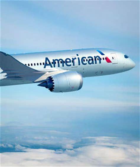 interieur avion american airlines american airlines aa r 233 servez un vol american airlines au meilleur prix