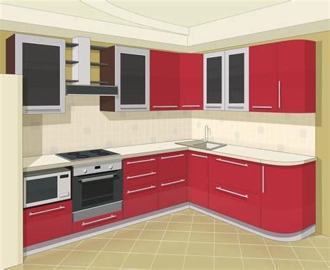 interactive kitchen design asian style interior design lovetoknow 1897