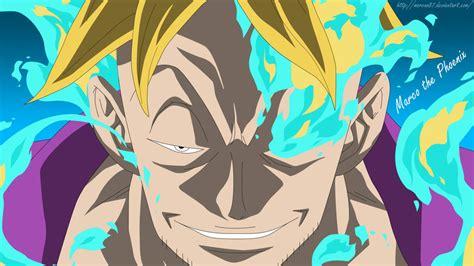 One Piece Photo (34496598)