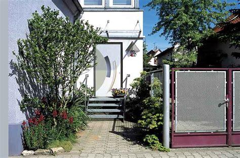Neubau Oder Altbau So Finden Sie Die Passende Immobilie by Krings Bau Wohn Design Haust 252 Ren