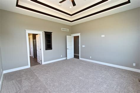 terrific light grey walls white trim 98 with additional