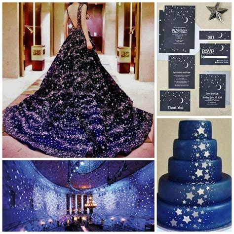 Quinceanera Decorations San Antonio Tx by 100 Quinceanera Decorations San Antonio Tx Food