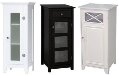 small cabinet with doors short storage cabinet best storage design 2017