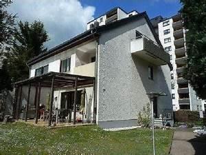 Haus Kaufen Andernach : h user kaufen in andernach ~ A.2002-acura-tl-radio.info Haus und Dekorationen