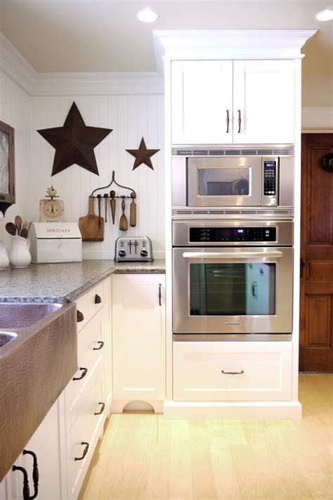 Kitchen Cabinets Installation Manual by Brilliant Kitchen Wall Decor Ideas To Enhance Your Kitchen