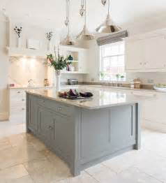 white kitchen pictures ideas gorgeous grey and white kitchen designs diy better homes
