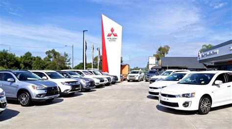 Used Cars Macquarie Nsw by How To Transfer Rego On A Used Car In Nsw Booth S Motor