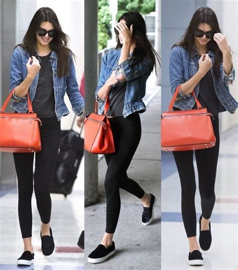 40 Most Stylish Kendall Jenner Outfits To Copy This Year