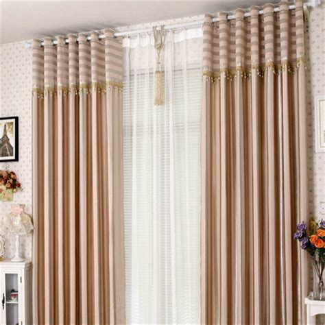 custom made curtains singapore curtain