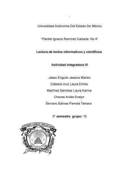Calaméo - textos de divulgacion de las ciencias sociales