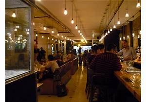 la salle a manger le plateau mont royal montreal With la salle a manger