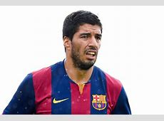 Luis Suarez to Get No Special Treatment at Barcelona