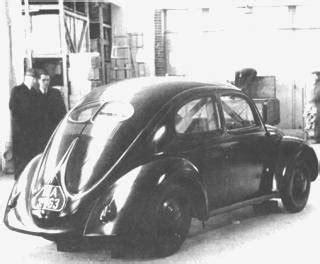 evoluzione industria automobilistica storia dell