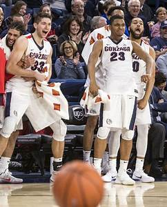 John Blanchette: Gonzaga's latest rout shows why ...
