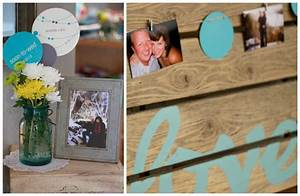couples shower ideas waffle bar pear tree blog With couples wedding shower decoration ideas