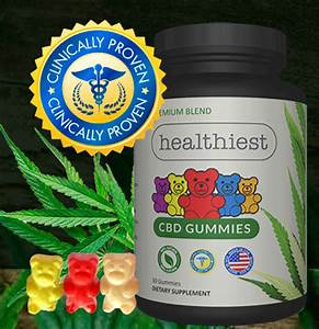 growing marijuana legally