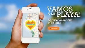 Vamos A La Playa : vamos a la playa site internet mathieu molinaro chef de projet digital consultant en ~ Orissabook.com Haus und Dekorationen