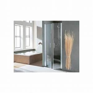 porte de douche young2b84 a deux panneaux battants With porte de douche novellini