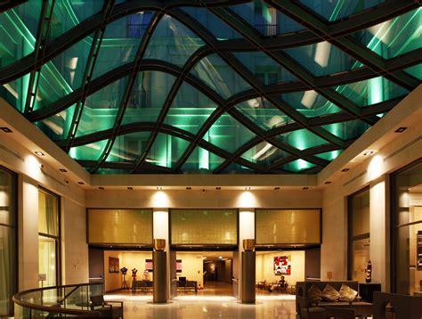 Hotel Cupola by Cupola Starhotel