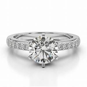 beautiful cyber monday wedding rings matvukcom With cyber monday wedding rings
