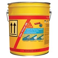 sika t21 wood adhesives floor decor
