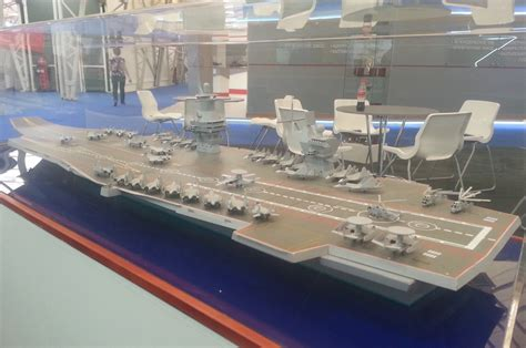 Catamaran Aircraft Carrier Russia by Stop Trying To Make A New Russian Aircraft Carrier Happen