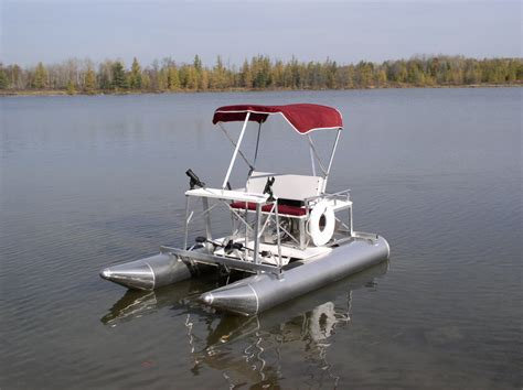 Aqua Cycle Paddle Boat For Sale by Pin Aqua Cycle Pedal Powered Propeller On