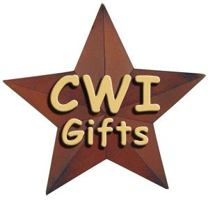 cwi gifts cwi gifts shopcwi twitter