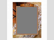 Basketball Product Templates H&H Color Lab