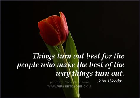 Things Turn Out Best For Those Who Make The Best Of The. Offsite Data Storage Costs Doman Name Search. Paypal Chargeback Protection Re Root Canal. Best Credit Rating Center Solar Panel Leasing. Medical Technology Online Degree. Top Web Development Schools Super Small Cars. Aha Accredited Acls Online Law School Online. Free Online Technology Courses. Business Management Schools Online