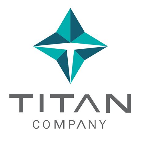 titan company wikipedia