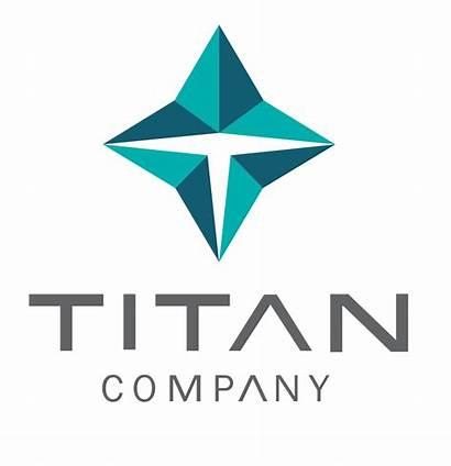 Titan Wikipedia Company Industries