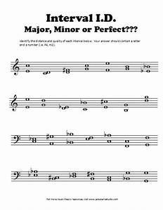 90 best Music Education images on Pinterest | Music ed ...